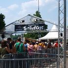 Solidays2