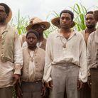 « 12 Years a slave » de Steve McQueen (2013)