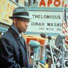 « Malcolm X » de Spike Lee (1992)