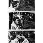 Expo : « Anni et Josef Albers », musée d'Art moderne, Paris