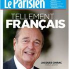 Le Parisien Aujourd'hui en France