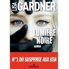 La reine du polar Lisa Gardner