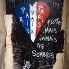 « Paris flotte, mais jamais ne sombre », XIe arrondissement