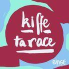Kiffe ta race   Binge Audio