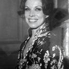 Photographie d'Helenita, la mère de Vanessa Seward