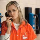 Elle a piqué un rôle à Katie Holmes