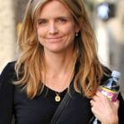 Courtney Thorne-Smith aujourd'hui