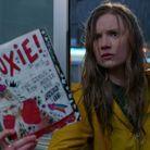 Le film « Moxie »