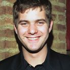 Joshua Jackson est Pacey Witter