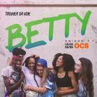 « Betty » : le bol d'air frais qui allie skate et sororité