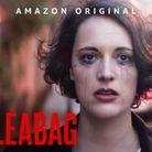 « Fleabag » : la série atypique qui glorifie la femme seule