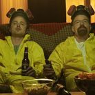 Breaking Bad   2008 2013