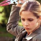 Buffy contre les vampires   1997 2001