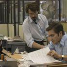Le film culte « Zodiac » (2007) de David Fincher