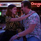 3  « Stranger Things » saison 3