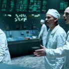 «Chernobyl»
