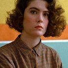 Lara Flynn Boyle est Donna Hayward