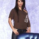 Monica Cruz