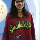 « Ugly Betty »