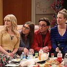 « The Big Bang Theory »