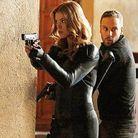 « Marvel's Most Wanted » : la plus secrète