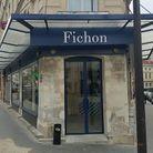 Fichon