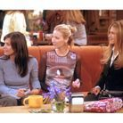 « Friends » a failli s'appeler « Insomnia Cafe »