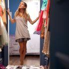 1. Mettre en place un vide-dressing