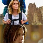 Jennifer Aniston vs Reese Witherspoon