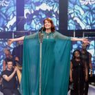 Le retour hypothétique de Florence + The Machine