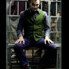 29 Joker In Jail