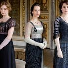 On regarde… « Downton Abbey »