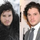 Jon Snow / Kit Harington