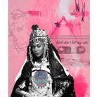 Beyoncé Has Some Berbère Spirit
