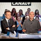« Le grand journal »
