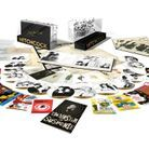 « Alfred Hitchcock. Coffret 14 films Blu Ray » 149 €