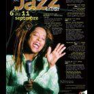 3 festival jazz colmar ok1