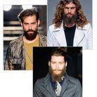 La nouvelle BB barbe c'est la ZZ barbe