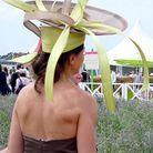 Mode chapeau prix diane 1