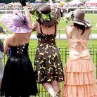 Mode chapeau prix diane 4