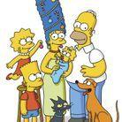 « The Simpsons »  : Simpson Horror Show X (Saison 11, Episode 4)