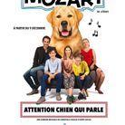 « Mozart  »