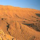 Desert marocain ok2