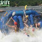 Rafting ok2
