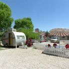 1 camping 50s ok2