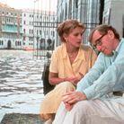 Gritti Palace, à Venise