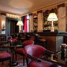 Le Bar Le Gaspard