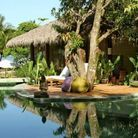 Une villa de luxe au Costa Rica