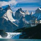 L'Explora Patagonia au Chili