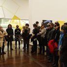 Un musée enfant à Vitry sur Seine